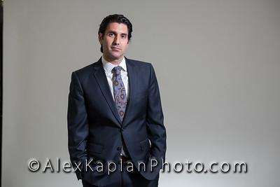 AlexKaplanPhoto-4-7422