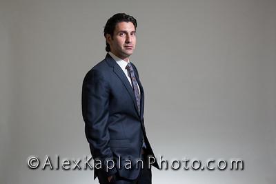 AlexKaplanPhoto-14-7433