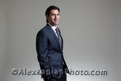 AlexKaplanPhoto-19-7438