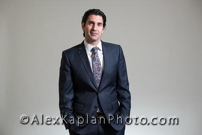 AlexKaplanPhoto-2-7420