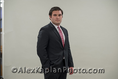 AlexKaplanPhoto-17-26252