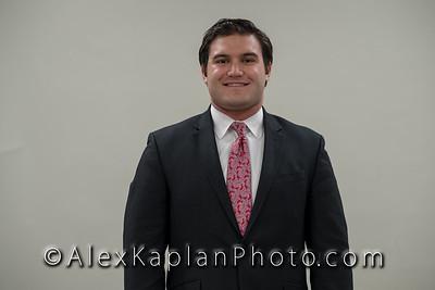 AlexKaplanPhoto-1-26236