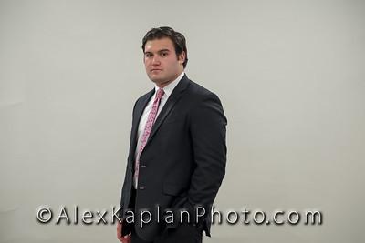 AlexKaplanPhoto-30-26265