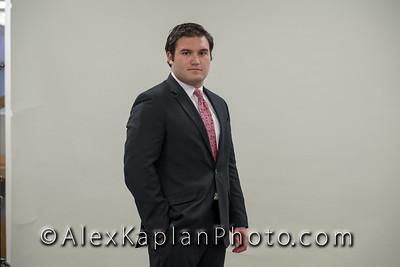AlexKaplanPhoto-16-26251