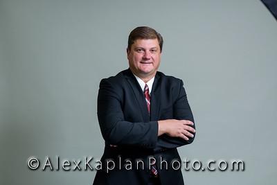AlexKaplanPhoto-13-1241