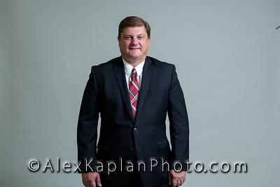 AlexKaplanPhoto-4-1231
