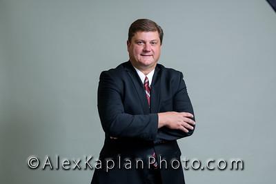 AlexKaplanPhoto-12-1240
