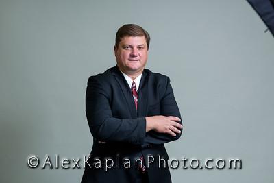 AlexKaplanPhoto-11-1239