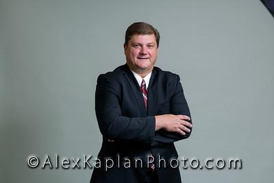 AlexKaplanPhoto-15-1243