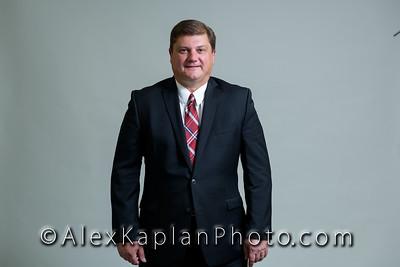 AlexKaplanPhoto-7-1235