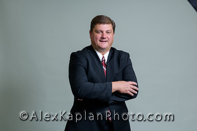 AlexKaplanPhoto-14-1242