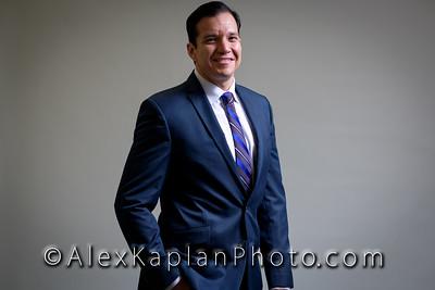 AlexKaplanPhoto-13- 1712