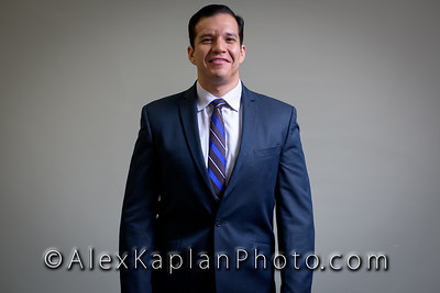 AlexKaplanPhoto-10- 1709