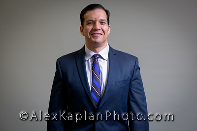 AlexKaplanPhoto-6- 1702