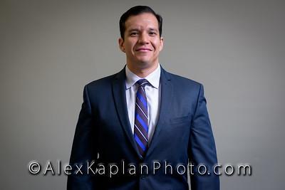 AlexKaplanPhoto-3- 1699
