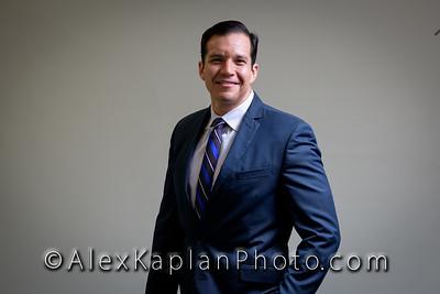 AlexKaplanPhoto-29- 1729
