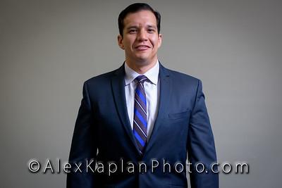 AlexKaplanPhoto-4- 1700