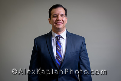 AlexKaplanPhoto-5- 1701