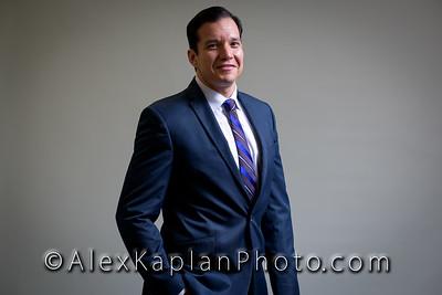 AlexKaplanPhoto-12- 1711