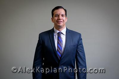 AlexKaplanPhoto-11- 1710