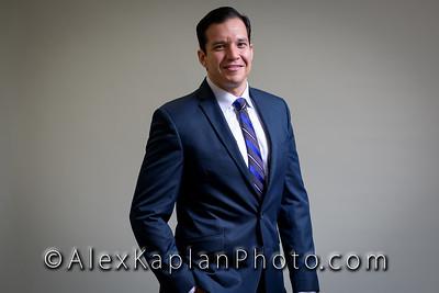 AlexKaplanPhoto-21- 1721