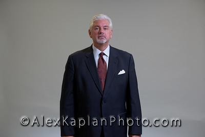 AlexKaplanPhoto-5- 9457