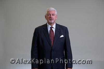 AlexKaplanPhoto-11- 9463