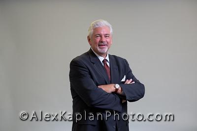 AlexKaplanPhoto-27- 9479
