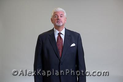 AlexKaplanPhoto-3- 9455