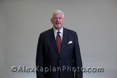 AlexKaplanPhoto-10- 9462