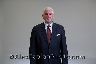 AlexKaplanPhoto-12- 9464