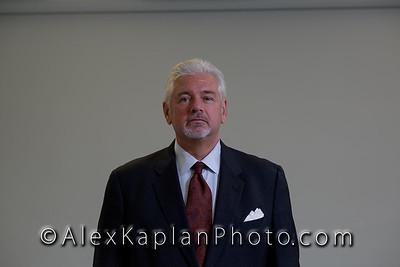 AlexKaplanPhoto-1- 9453