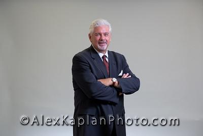 AlexKaplanPhoto-14- 9466