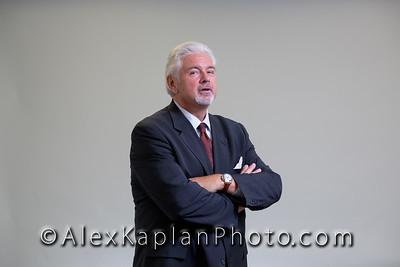 AlexKaplanPhoto-16- 9468