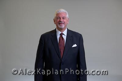 AlexKaplanPhoto-7- 9459