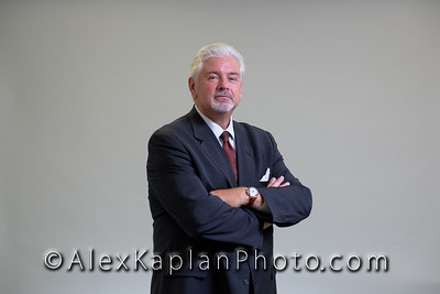 AlexKaplanPhoto-29- 9481