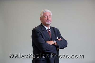 AlexKaplanPhoto-18- 9470