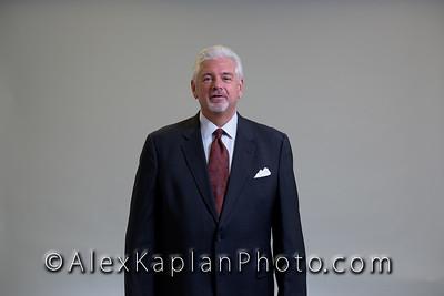 AlexKaplanPhoto-9- 9461