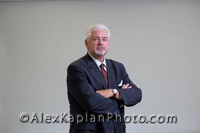 AlexKaplanPhoto-30- 9482
