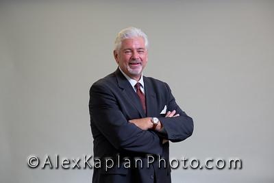 AlexKaplanPhoto-26- 9478