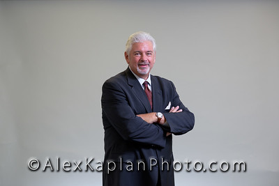 AlexKaplanPhoto-13- 9465