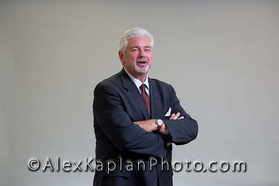 AlexKaplanPhoto-20- 9472