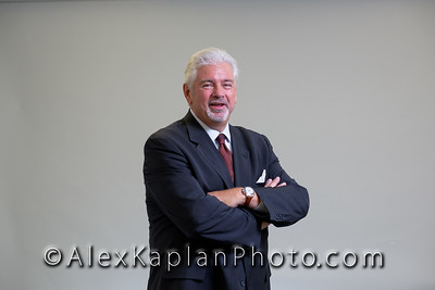 AlexKaplanPhoto-22- 9474