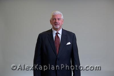 AlexKaplanPhoto-8- 9460