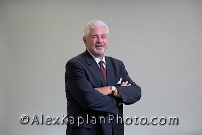 AlexKaplanPhoto-21- 9473