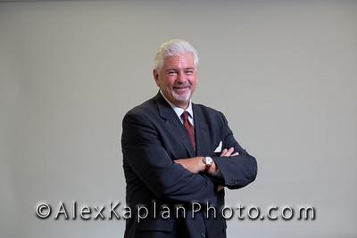 AlexKaplanPhoto-25- 9477