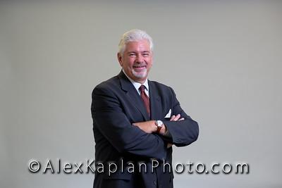 AlexKaplanPhoto-23- 9475