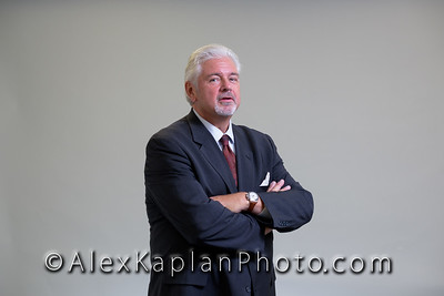 AlexKaplanPhoto-17- 9469