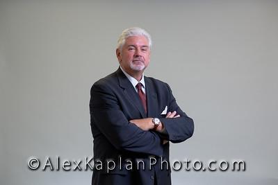 AlexKaplanPhoto-28- 9480