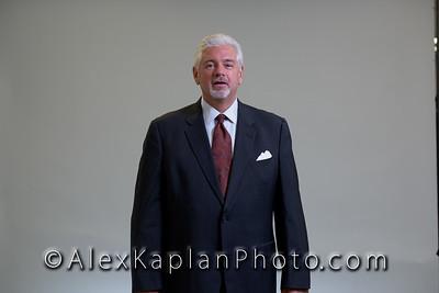 AlexKaplanPhoto-6- 9458